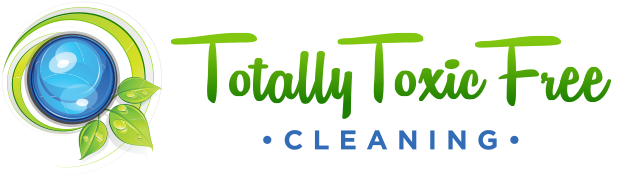 Totally Toxic Free Cleaning